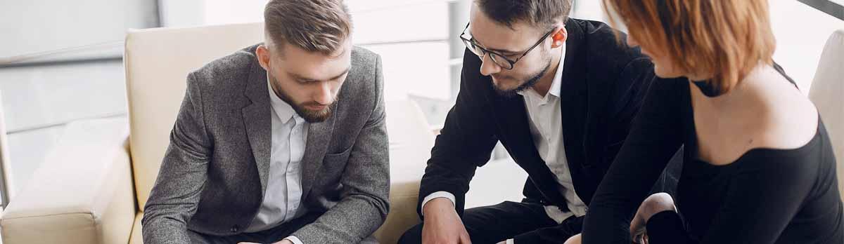 Praca Doradca klienta OZE/ menager zespołu sprzedażowego