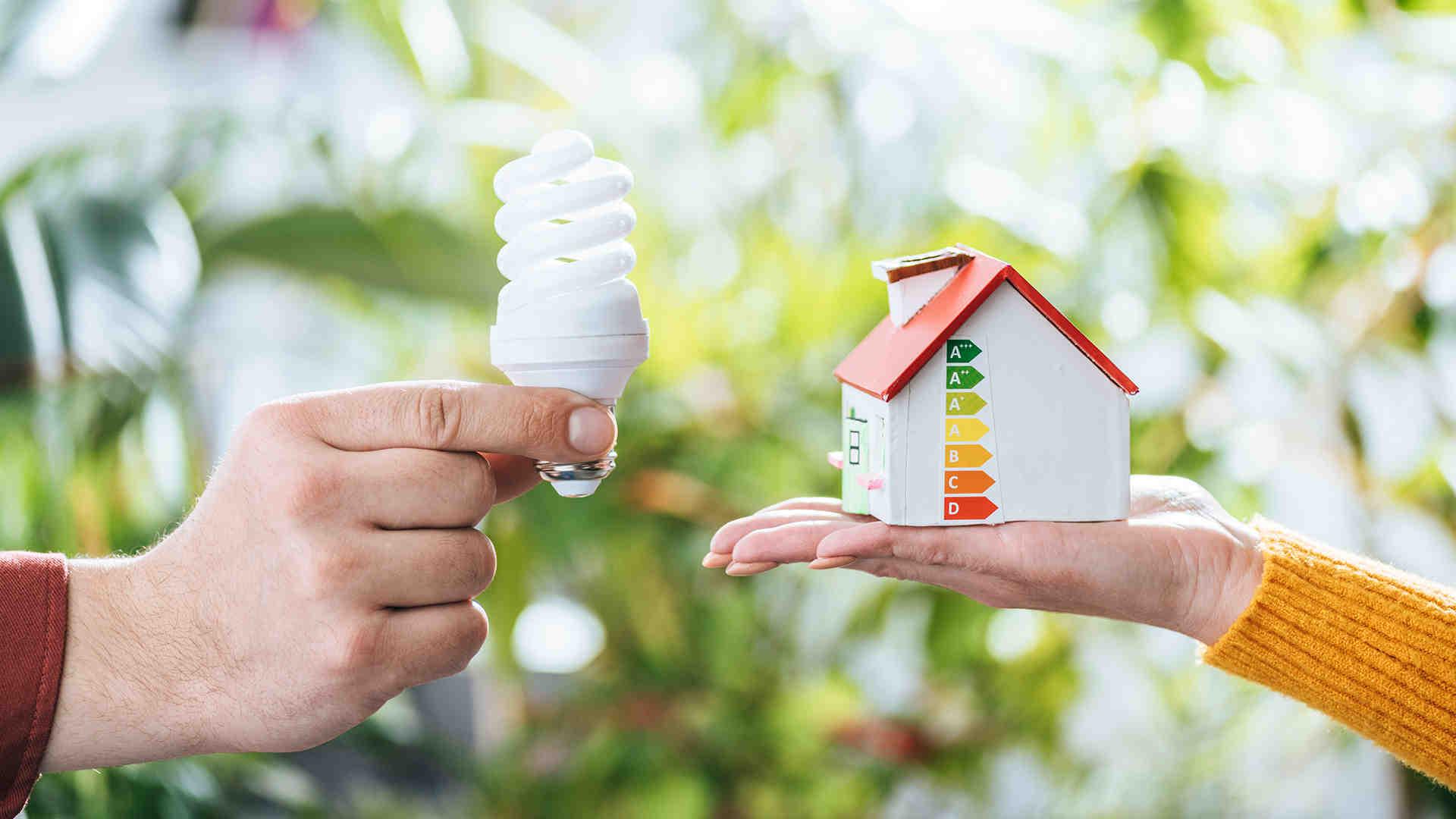 Charakterystyka energetyczna budynku – do czego jest potrzebna?